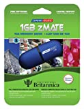 Scholastic 1 Gb Flash Drive With Encyclopedia Britannica