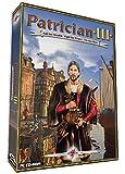 Patrician 3 - PC