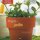echange, troc Stewart Walton - Projets de jardin