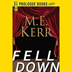 Fell Down Audiobook