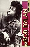 The Bob Dylan Companion: Four Decades of Commentary Clinton Heylin