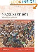 Manzikert 1071 (Campaign)