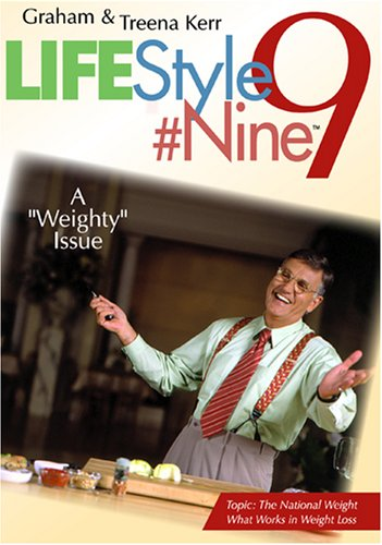 Lifestyle Nine [2006] [DVD]