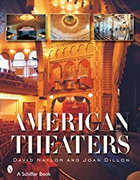 American Theaters