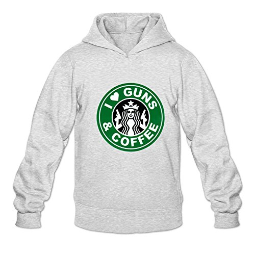 owiekdmf-mens-starbucks-2-sweatshirt-hoodie-xxl-light-grey