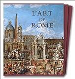 echange, troc Marco Bussagli - L'art de Rome