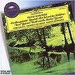 """The Originals - """"Forellenquintett""""/ Quartett """"Der Tod und das M�dchen"""""""