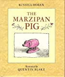 img - for The Marzipan Pig book / textbook / text book