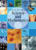 History of Modern Science and Mathematics Edition 1 .4 volume set