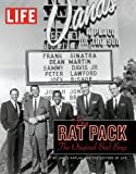 img - for LIFE The Rat Pack: The Original Bad Boys (Life (Life Books)) book / textbook / text book
