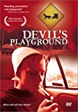 Devil's Playground [DVD] [Import]