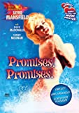Promises! Promises! (Amazon.com Exclusive) [Import]