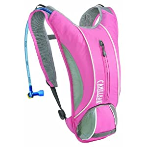 Camelbak Annadel 50 oz Hydration Pack