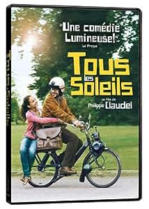 Tous les Soleils (Silence of Love) (Version française)