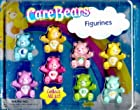 Care Bears Capsule Toys 10 Piece Lot Random Colors Vending Toys