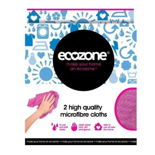 ecozone-juego-de-2-trapos-de-microfibra