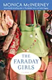 The Faraday Girls: A Novel (Ballantine Reader's Circle) by Monica Mcinerney
