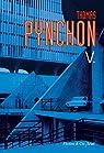 V. par Pynchon