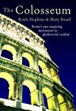 The Colosseum (1861974078) by Hopkins, Keith