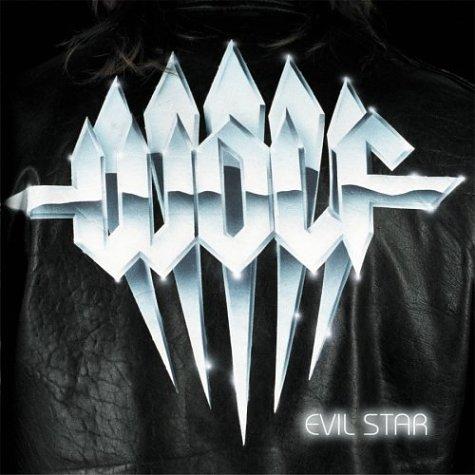 Wolf - Evil Star - Zortam Music