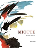 img - for Miotte book / textbook / text book