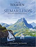Image of The Silmarillion