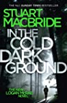 In the Cold Dark Ground (Logan McRae,...