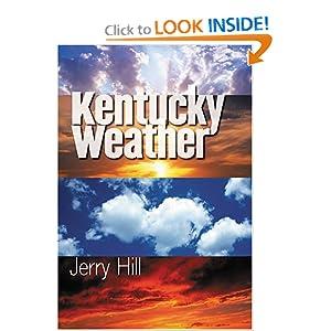 51J5QTWWKNL. BO2,204,203,200 PIsitb sticker arrow click,TopRight,35, 76 AA300 SH20 OU01  Kentucky Weather
