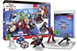 Disney Infinity 2.0: Marvel Super Her...