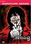 Hellsing Vol. 2: Blood Brothers (Sign...