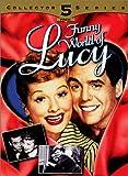 echange, troc  - We Love Lucy [VHS] [Import USA]