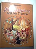img - for Mrs Hedgehog and Her Friends book / textbook / text book