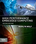High-Performance Embedded Computing:...