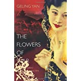 The Flowers of Warby Geling Yan