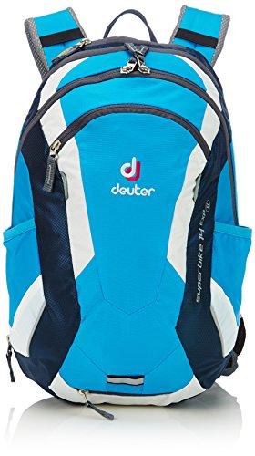 Deuter-Damen-Rucksack-Superbike-14-EXP-SL-Turquoise-Midnight-46-x-28-x-17-cm-18-Liter-3210433120