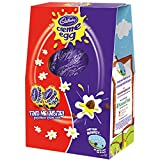 Cadbury Creme Egg Easter Egg 178g (Box of 9)