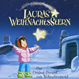 Ideen fü Weihnachtsgeschenke Weihnachtliche CDs  - Das Original-H�rspiel Z.Weihnachtsspezial