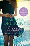 Barbara Delinsky Escape