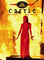 Carrie - Des Satans j�ngste Tochter
