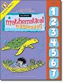 Mathematical Reasoning Beginning 1