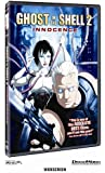 Ghost in the Shell 2: Innocence (Widescreen)