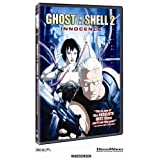 Ghost in the Shell 2 - Innocence ~ Akio �tsuka