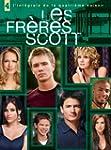 Les Fr�res Scott: Saison 4 (Version f...