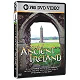 In Search of Ancient Ireland (Includes Over Ireland) ~ Michael Baillie