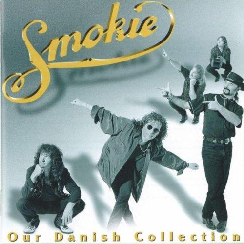 SMOKIE - Our Danish Collection - Zortam Music