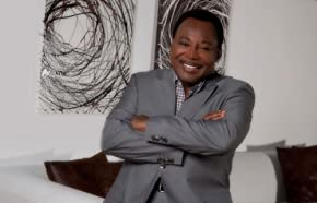 Image de George Benson