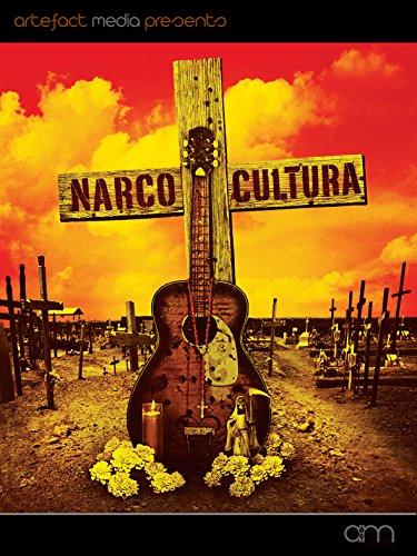 narco-cultura-dvd-uk-import