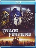Transformers - Il Film