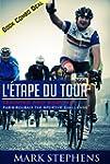 Paris Roubaix Challenge & L'�tape Com...