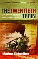 The Twentieth Train